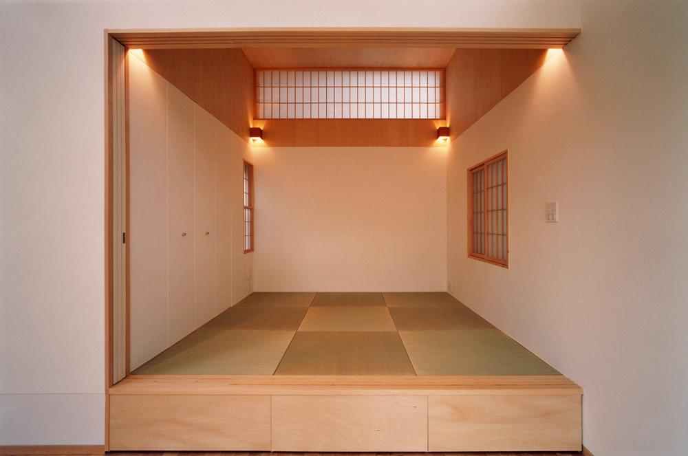神楽坂10_s和室