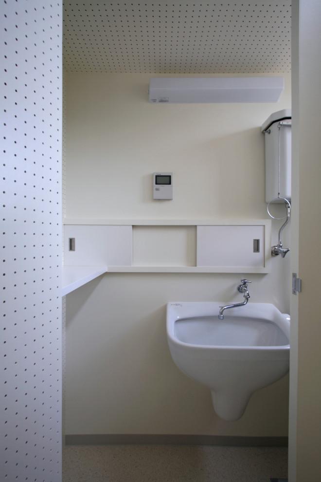 home-design-14