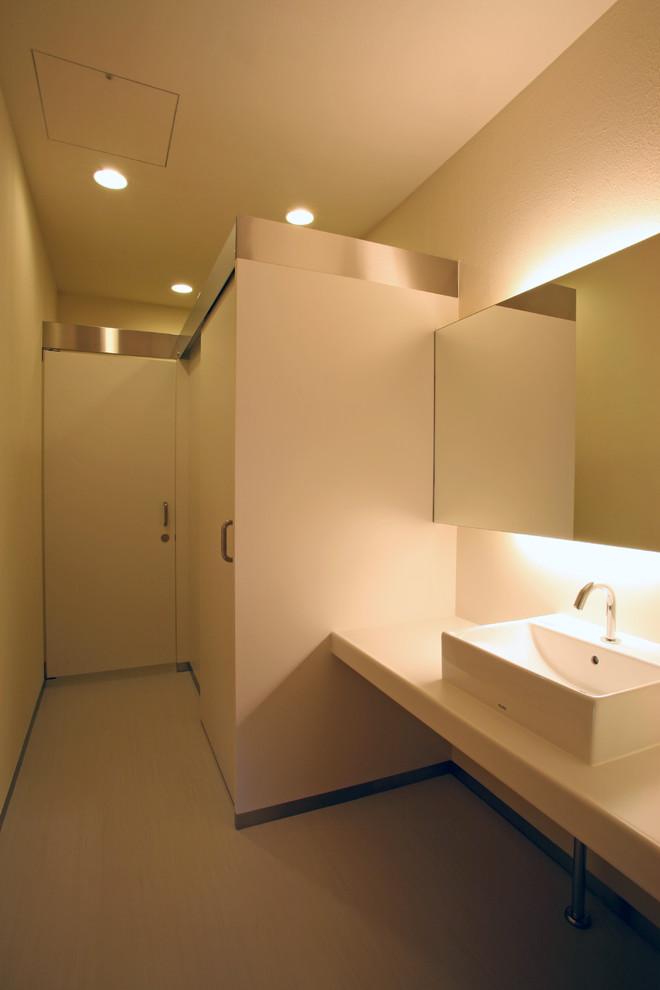 home-design-17