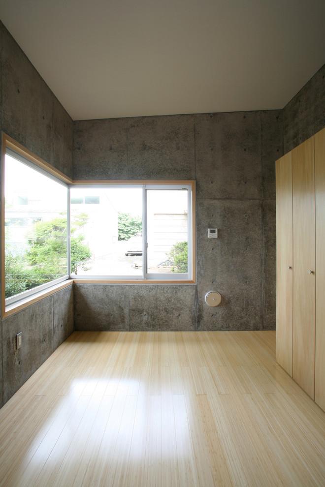 home-design-21