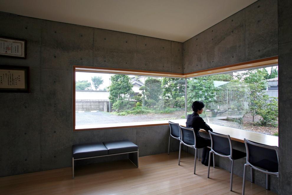 home-design-6