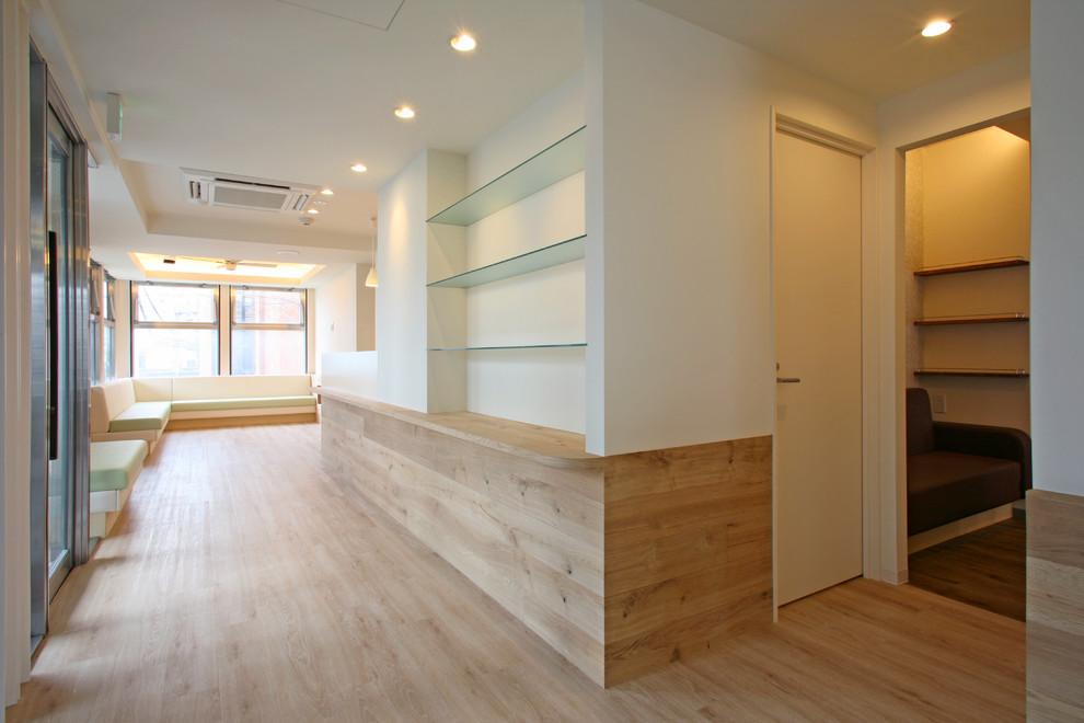 home-design-12