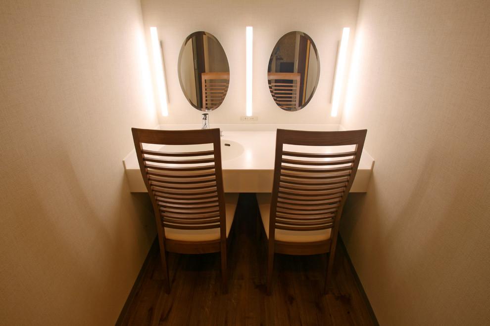 home-design-16