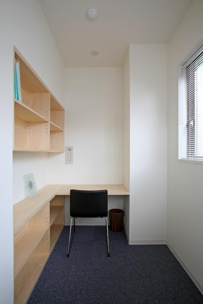 home-design-18