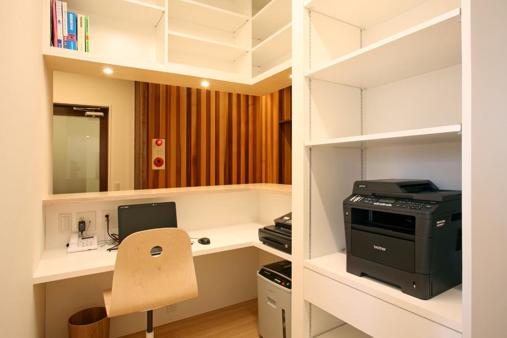 home-design-19
