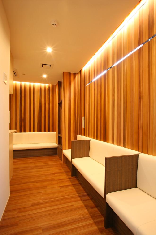home-design-7