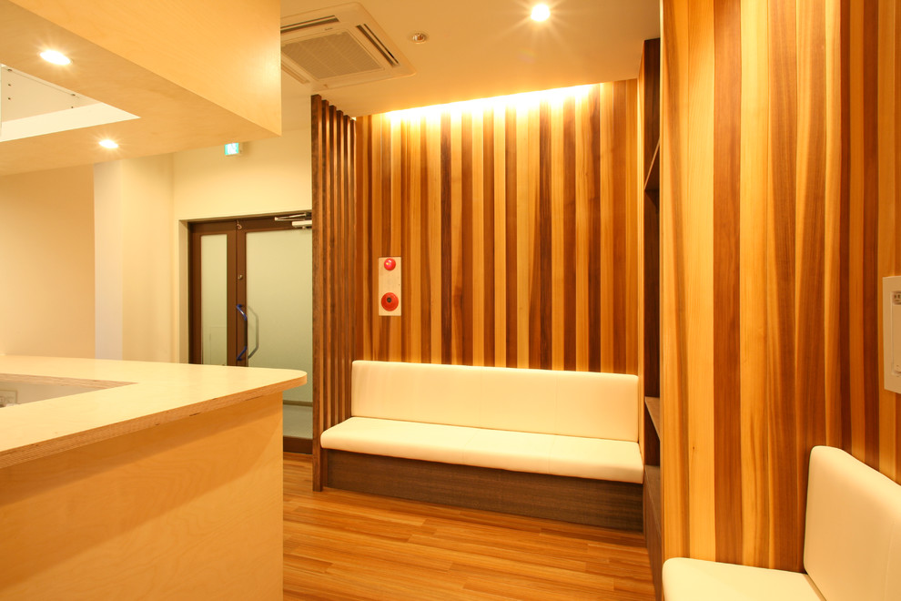 home-design-8