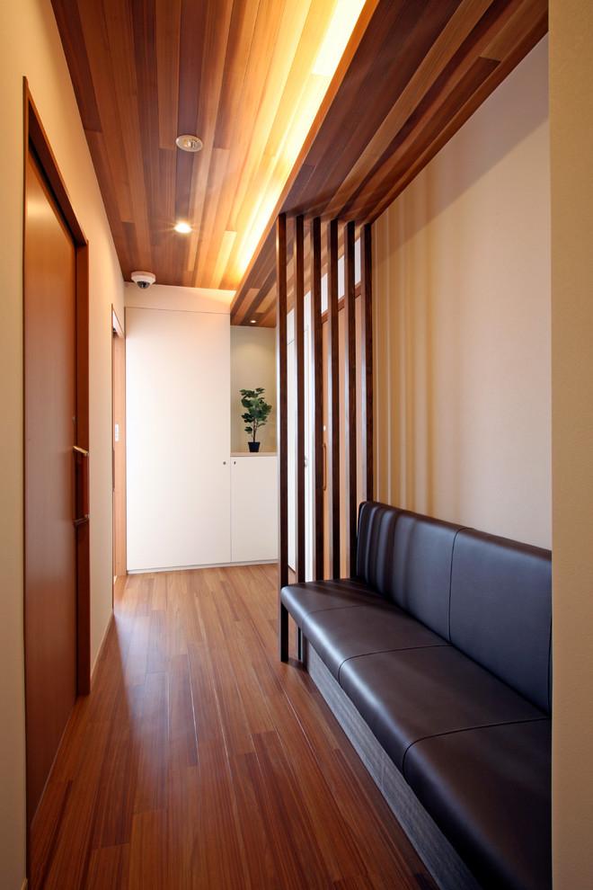 home-design-9